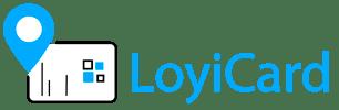 LogoLoyaltyCardHoriz