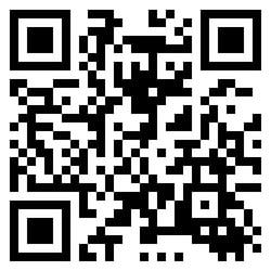 Qr_descarga_Carta_Digital