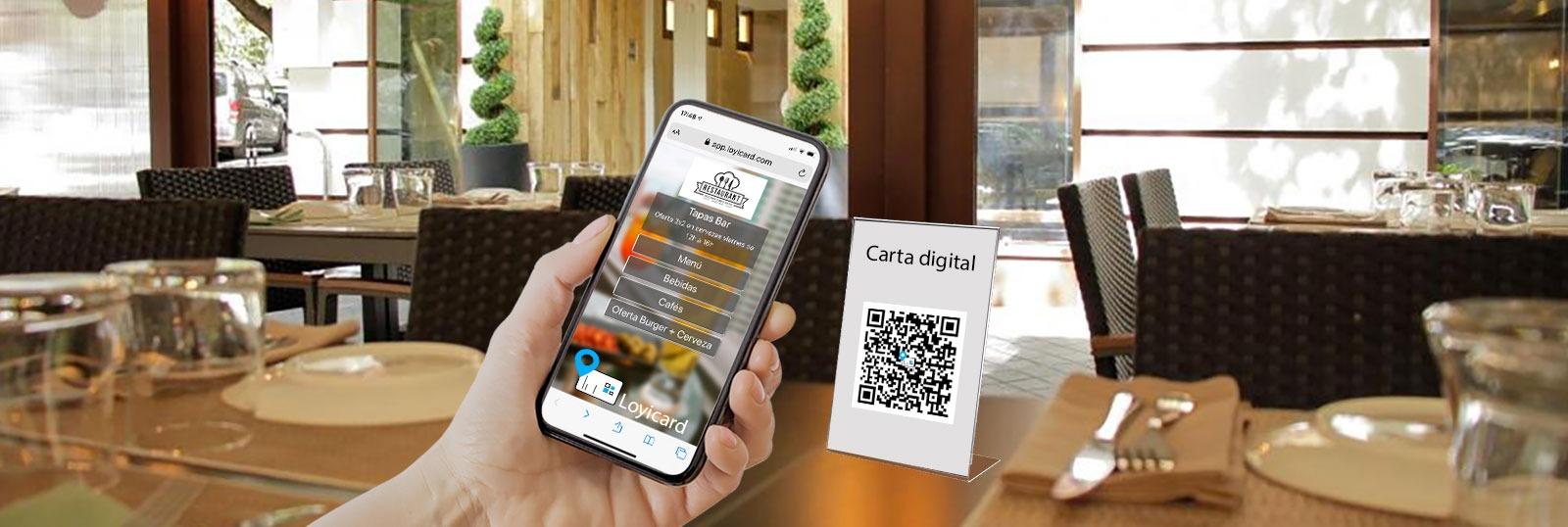 Carta_digital_hosteleria_slider